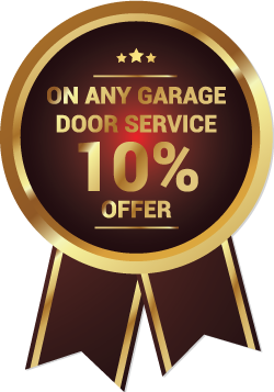 Neighborhood Garage Door Service Countryside, IL 708-629-6767